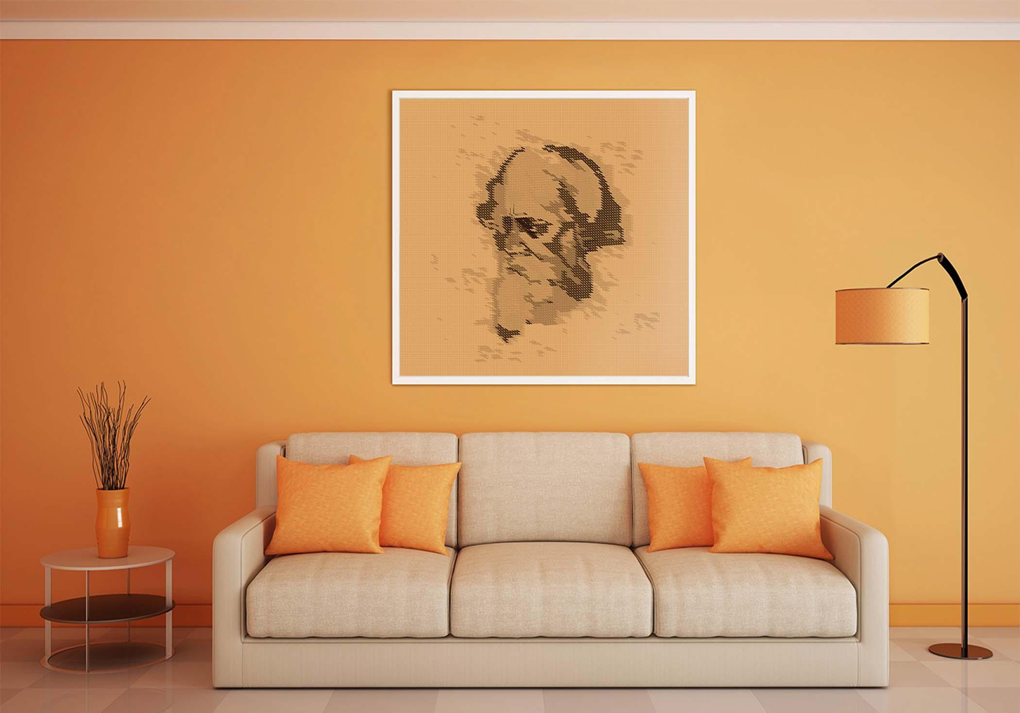 wall-orange1