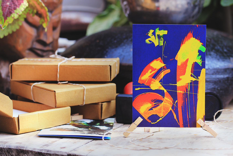card-5-low-rez