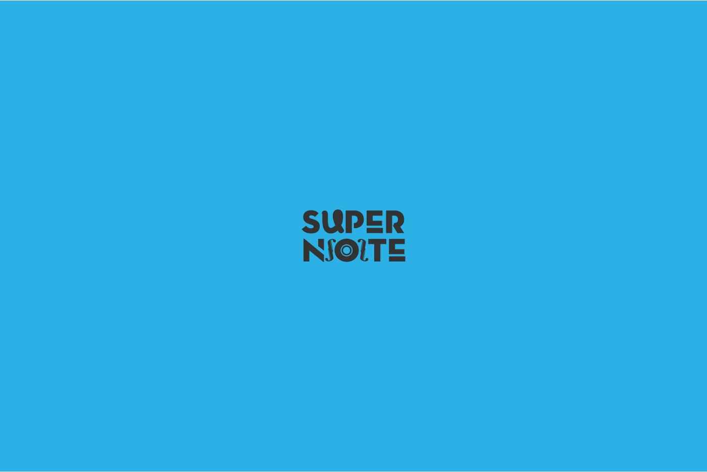 supernote-01