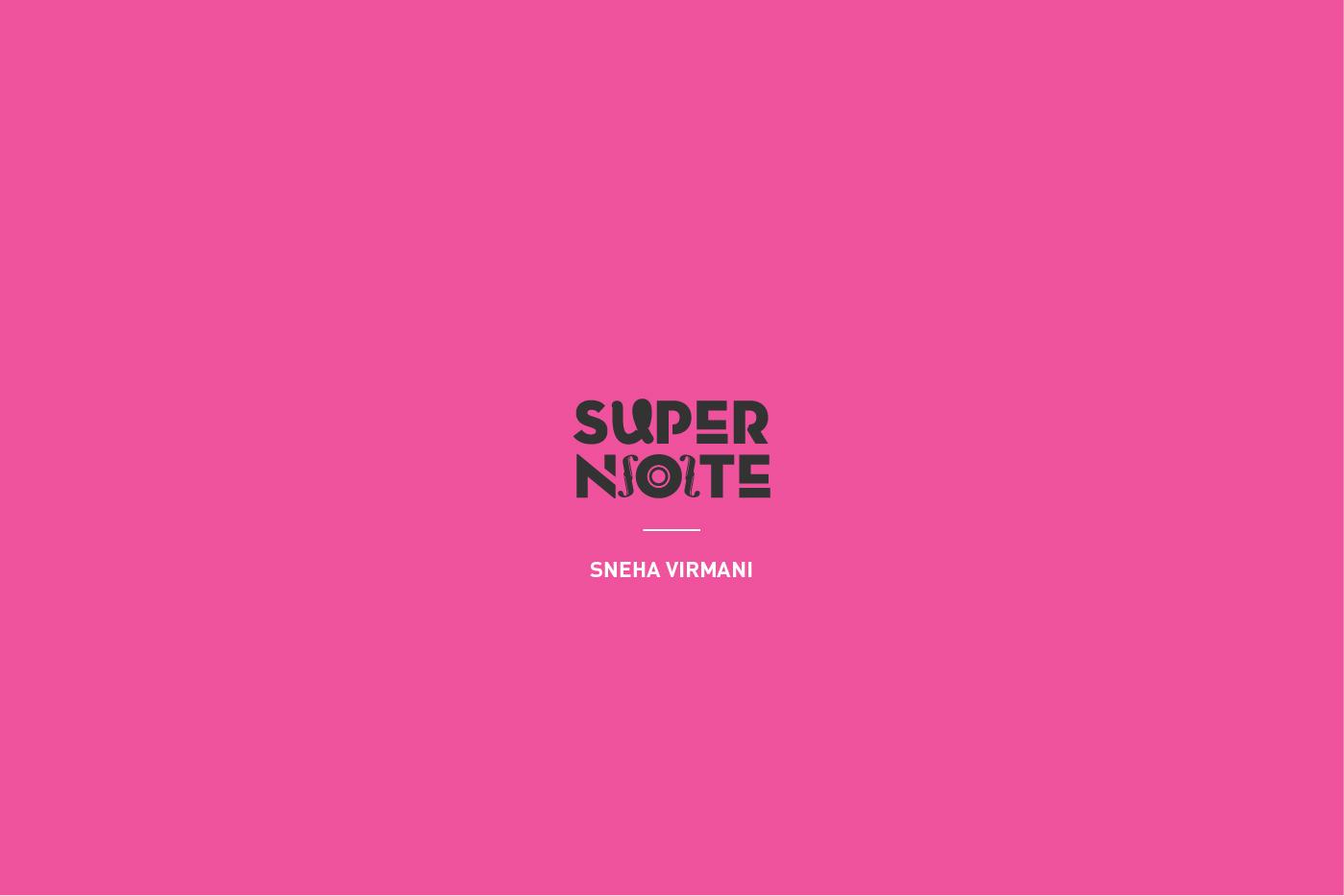 supernote-11