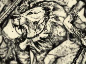 Rhythm of mythology