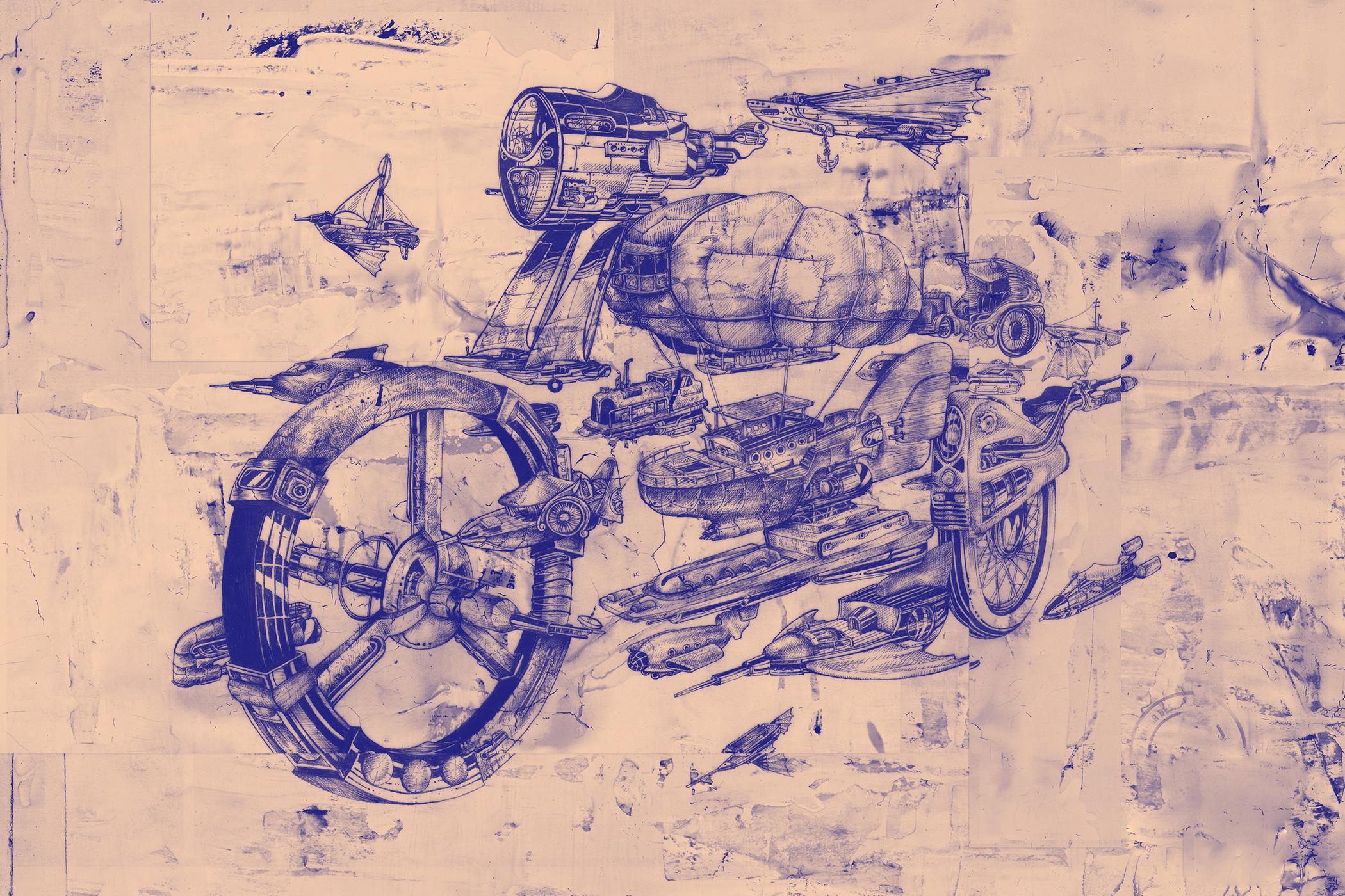 steampunk01